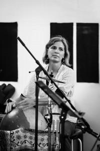 Tina Sovič