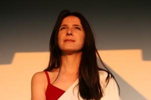 Romana Ercegovic - Mary Magdalene 5
