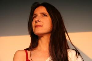Romana Ercegovic - Mary magdalene 6